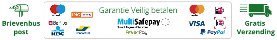 safety-payments