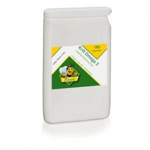 krill-omega-3-180-capsules-nl-LV