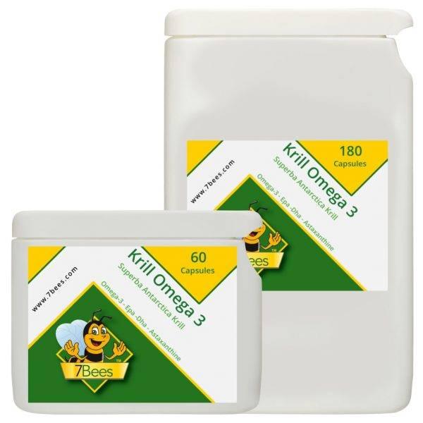 krill-omega-3-60-180-capsules-NL-FR