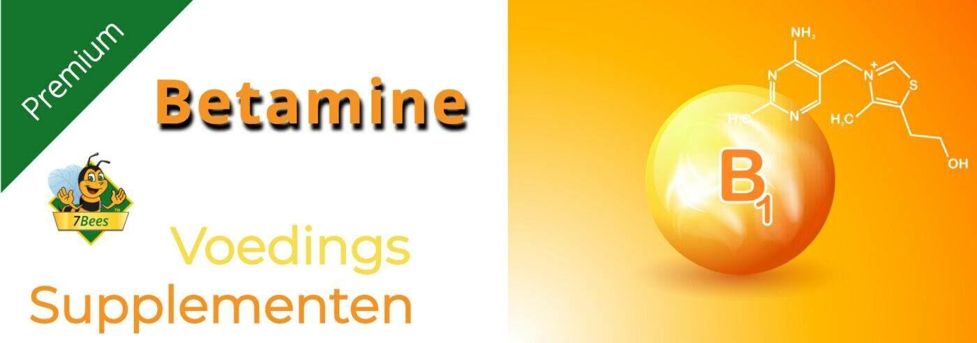 Betamine-Thiamine-Vitamine-b1-Banner