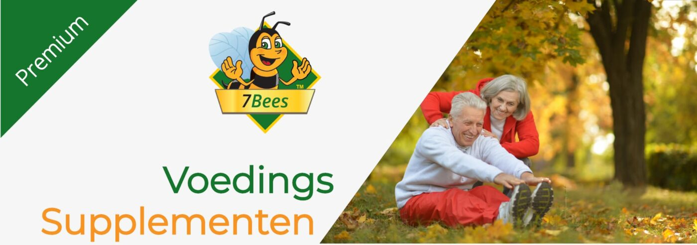 7Bees-over-ons-banner