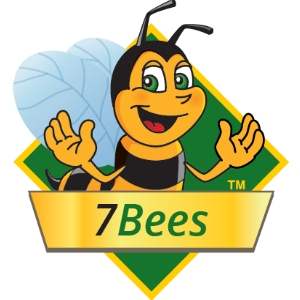 Logo-7Bees