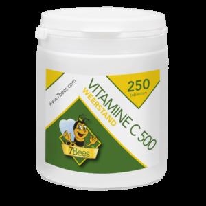 vitamine-c-250