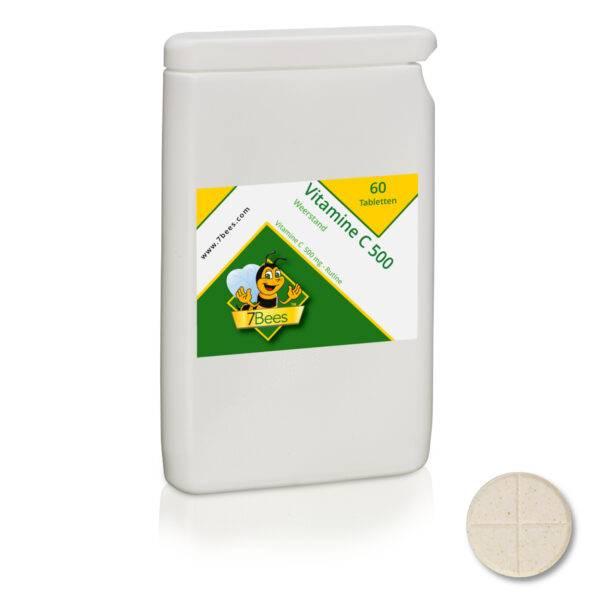 Vitamine-C-500-60-tabletten-tablet
