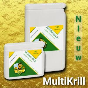 Multikrill-nieuw