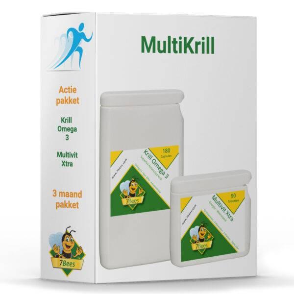 multikrill-pakket-product